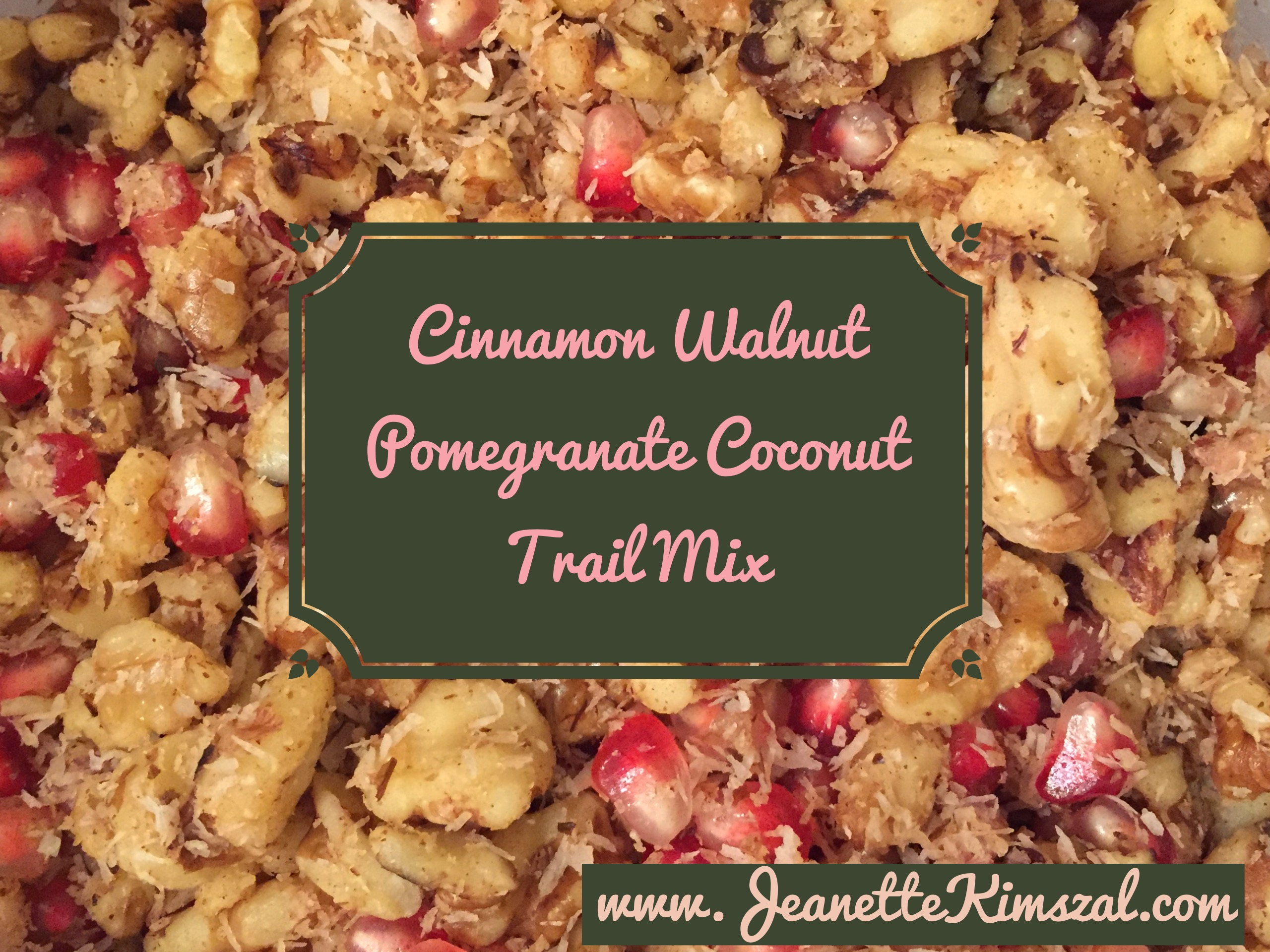 cinnamon-walnut-pomegranate-coconut-trail-mix