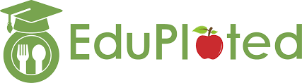 Eduplated