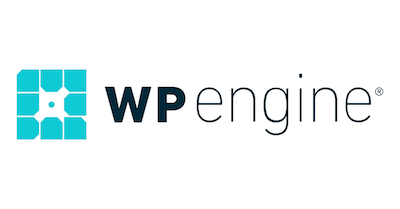 "Says ""WP Engine"" 