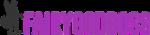 Fairy Godboss logo